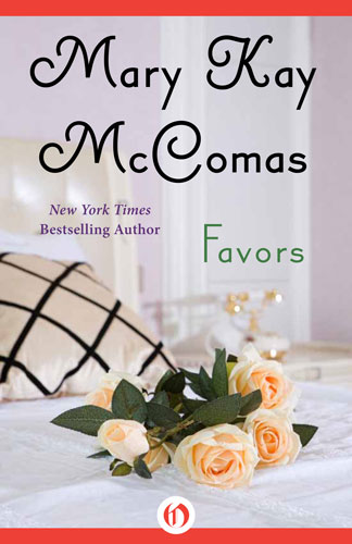 favors-ebook.jpg