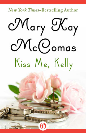 kiss-me-kelly-ebook