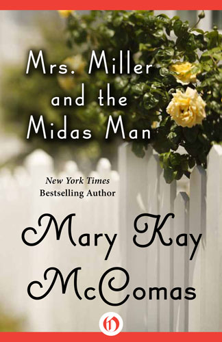 mrs-miller-and-the-midas-man-ebook.jpg