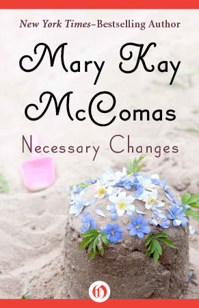 necessary-changes-ebook
