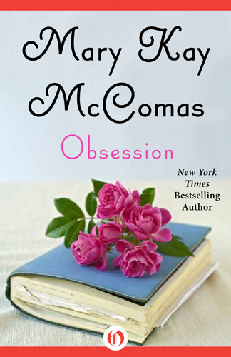 obsession-ebook.jpg