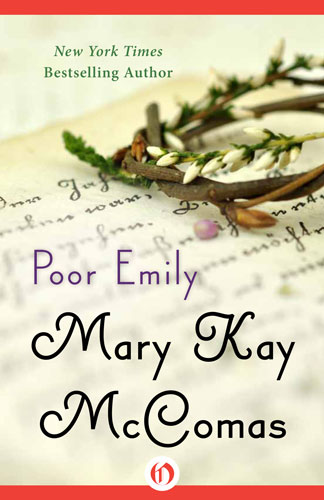 poor-emily-ebook.jpg
