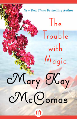 the-trouble-with-magic-ebook.jpg