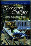 Necessary Changes book