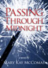 s-passing-through-midnight