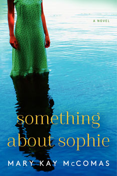 SomethingAboutSophie-bookcover-web