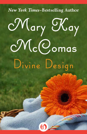 divine-design-ebook