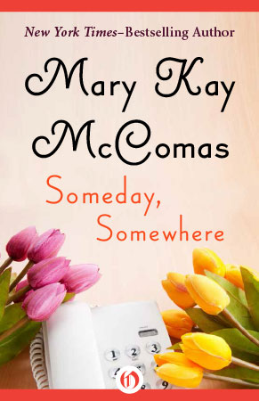 someday-somewhere-ebook